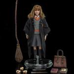 hermione-granger-stone-09