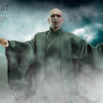lord-voldemort-deathly hallows-01