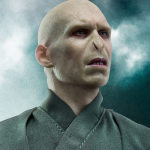lord-voldemort-deathly hallows-02