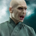 lord-voldemort-deathly hallows-03