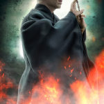 lord-voldemort-deathly hallows-04