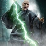 lord-voldemort-deathly hallows-05