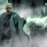 lord-voldemort-deathly hallows-06