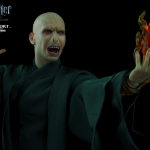 lord-voldemort-deathly hallows-08