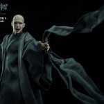 lord-voldemort-deathly hallows-09