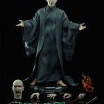 lord-voldemort-deathly hallows-10