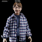 ron-weasley-casual-wear-04