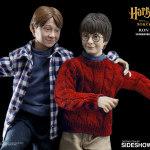 ron-weasley-casual-wear-06