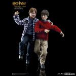 ron-weasley-casual-wear-07