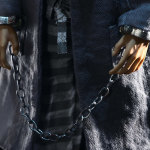 sirius-black-prisoner-version-06