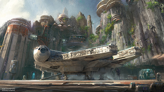 star-wars-land-01