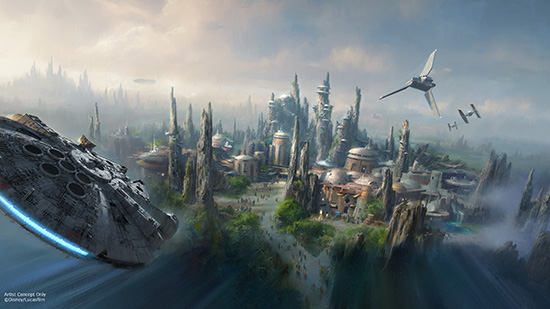star-wars-land-02