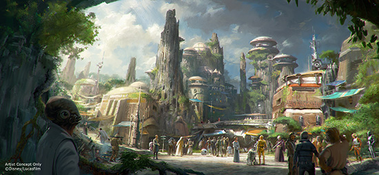 star-wars-land-03