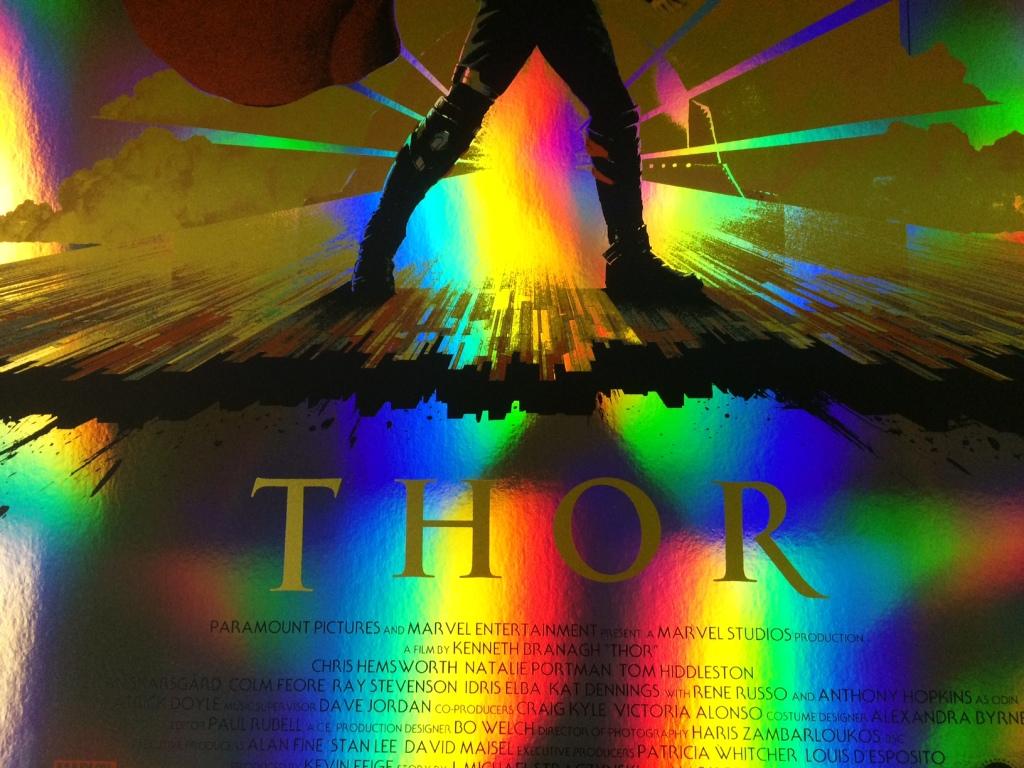 thor foil1