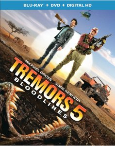 tremors 5 cover