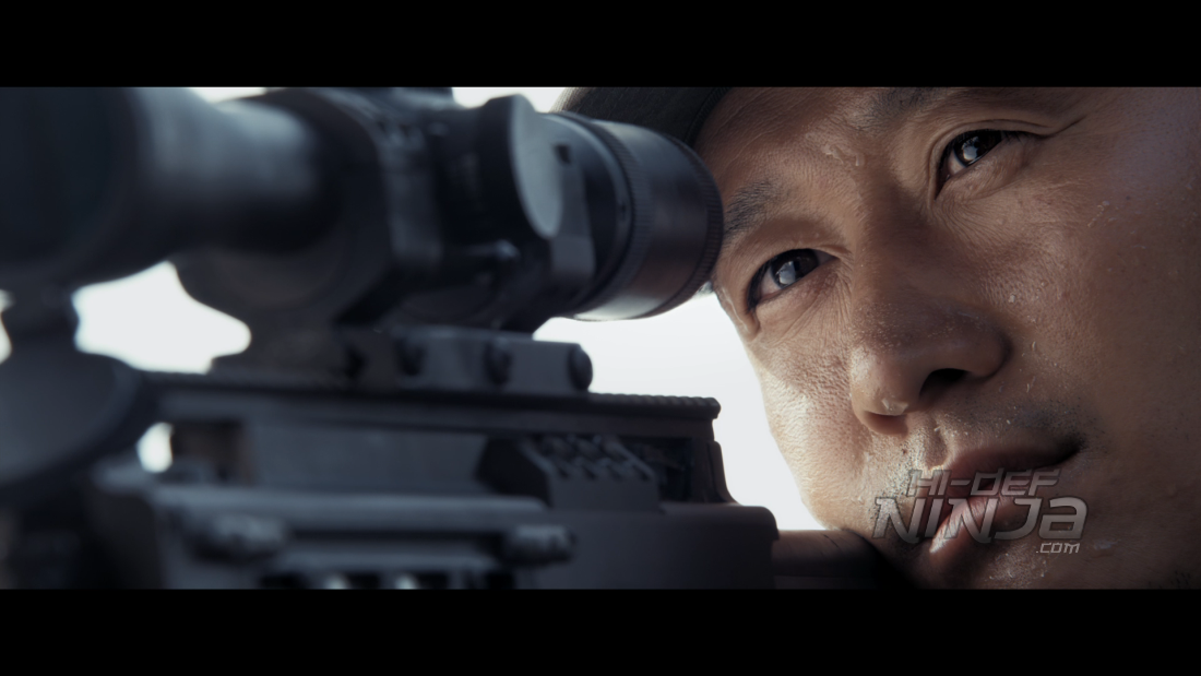 wolf warrior review 01