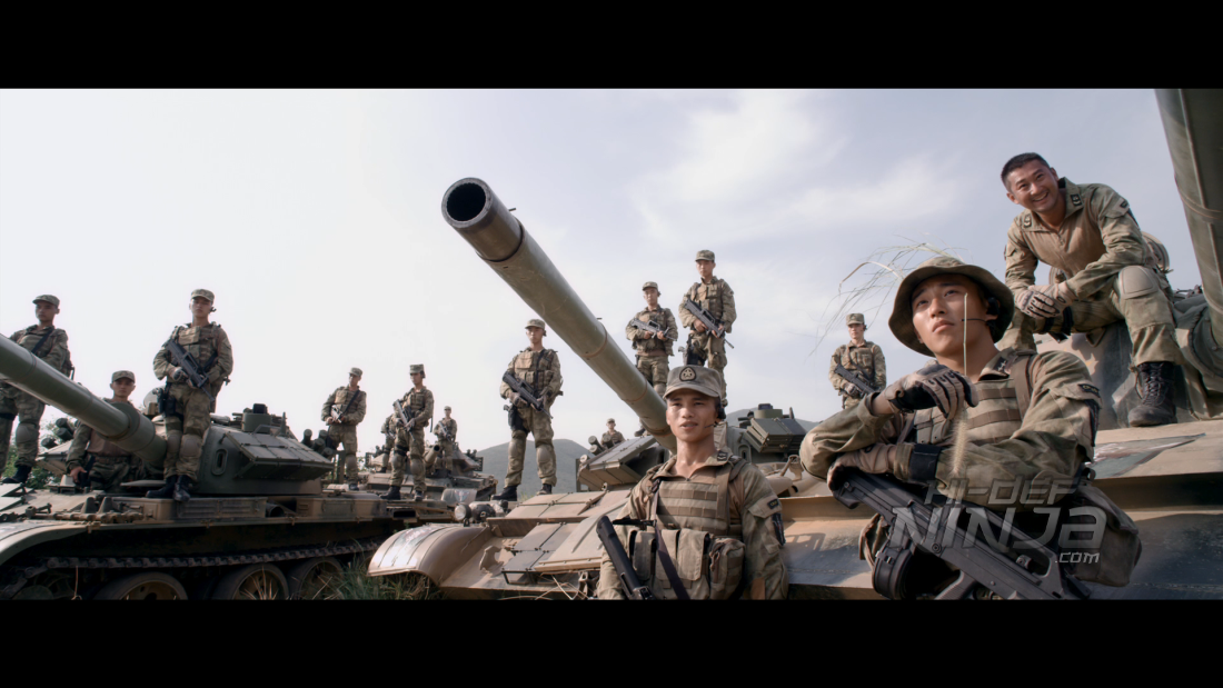 wolf warrior review 03