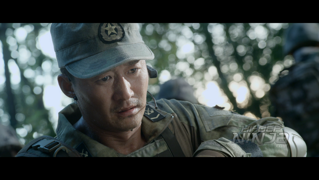 wolf warrior review 05