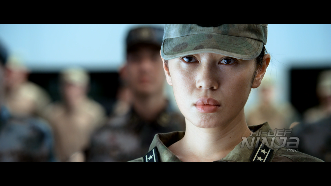 wolf warrior review 06