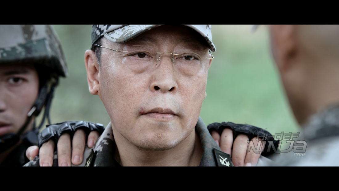 wolf warrior review 10