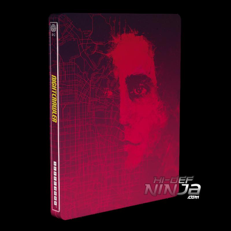 NIGHTCRAWLER1_1170