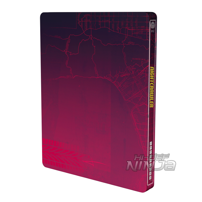 NIGHTCRAWLER5
