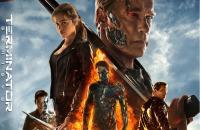 Terminator BD_3D