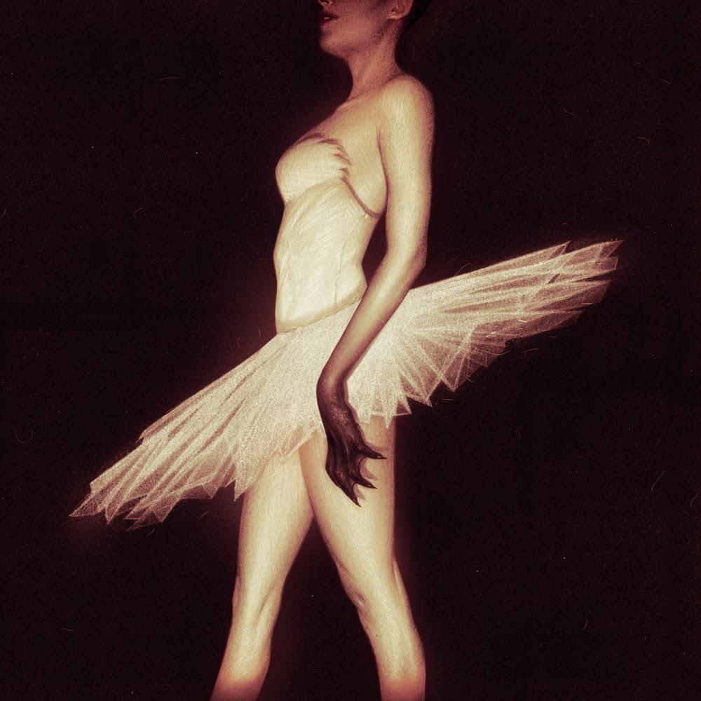 black_swan lp 01