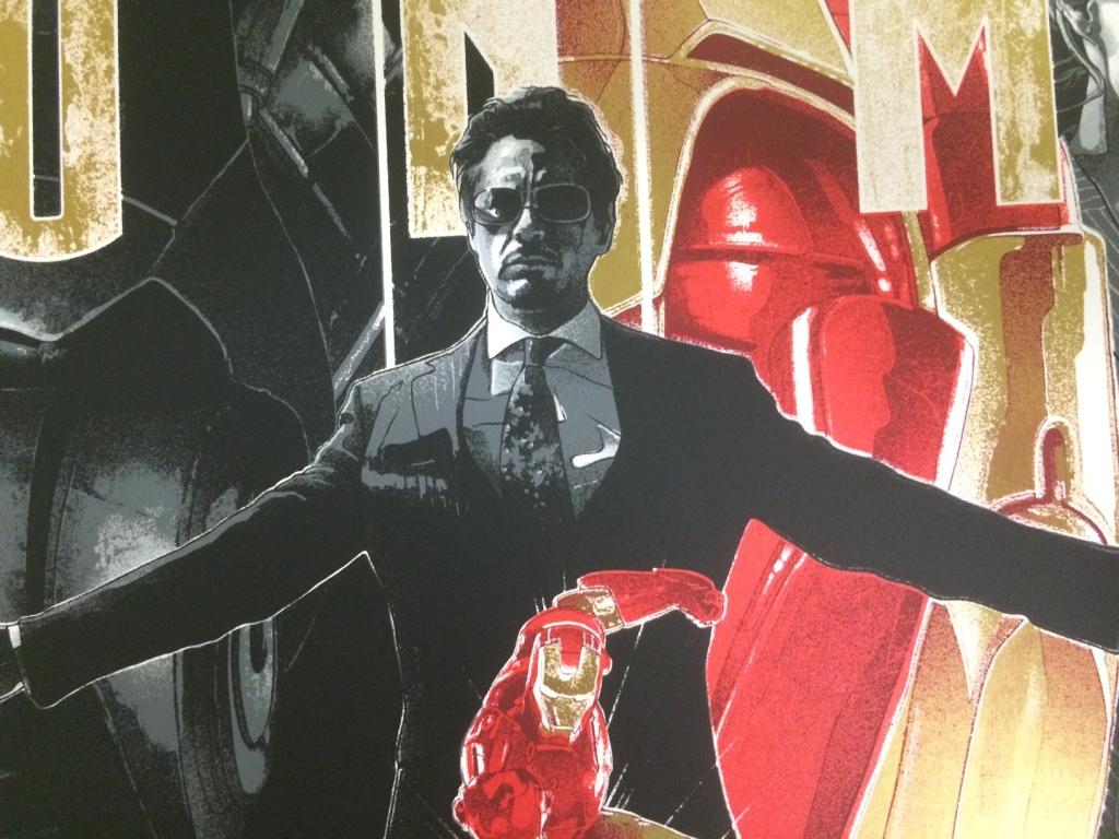 iron man image 2