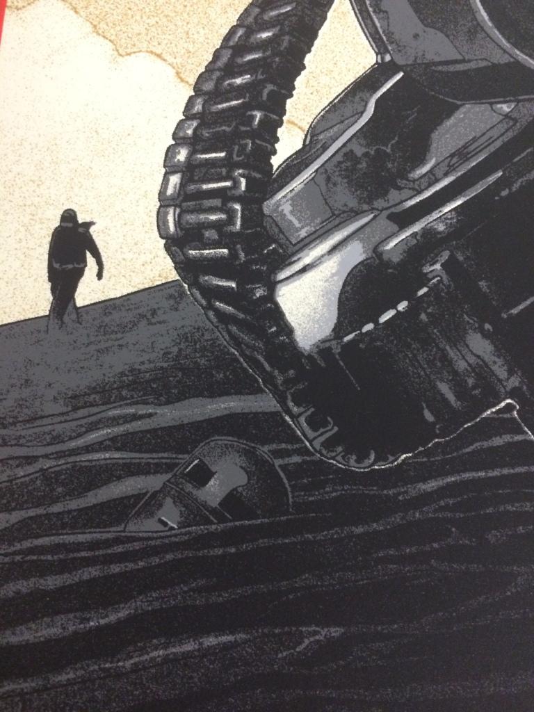 iron man image1