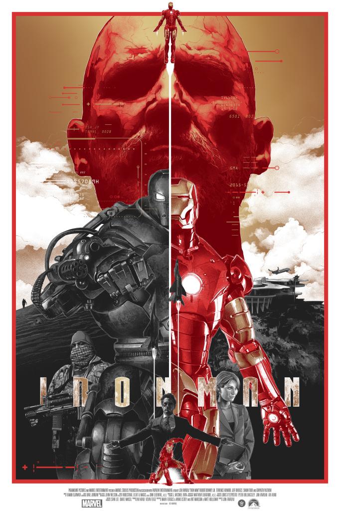 iron_man_Foil_