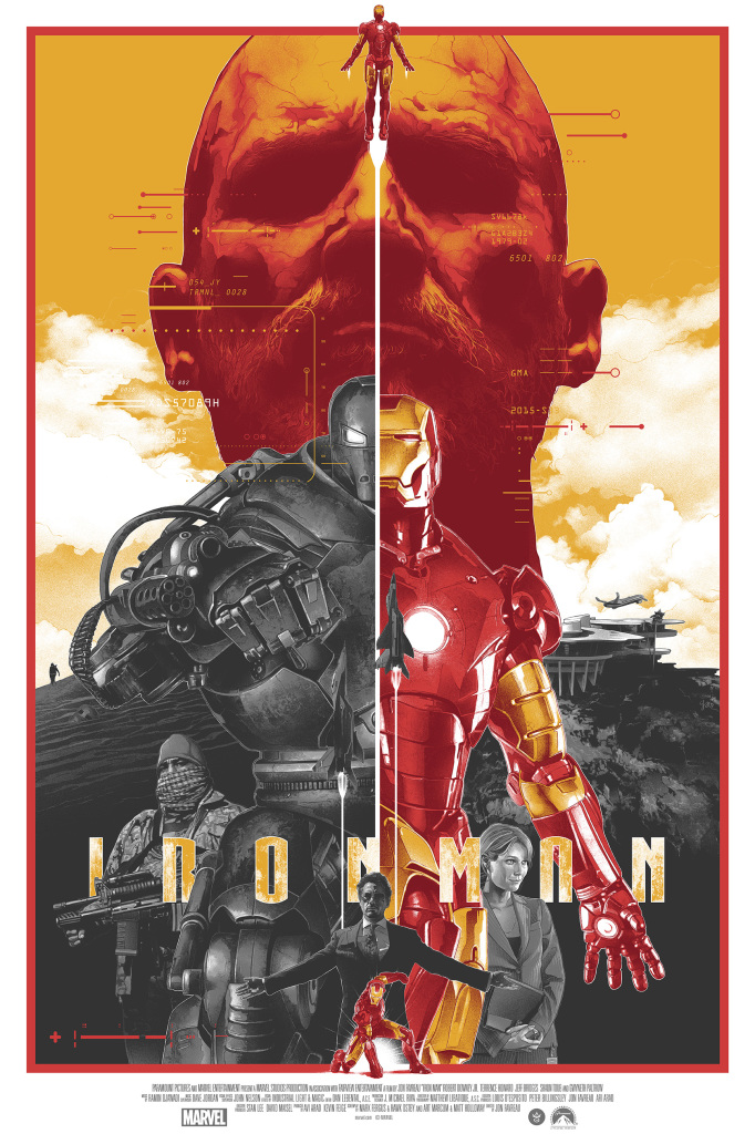 iron_man_Regular_