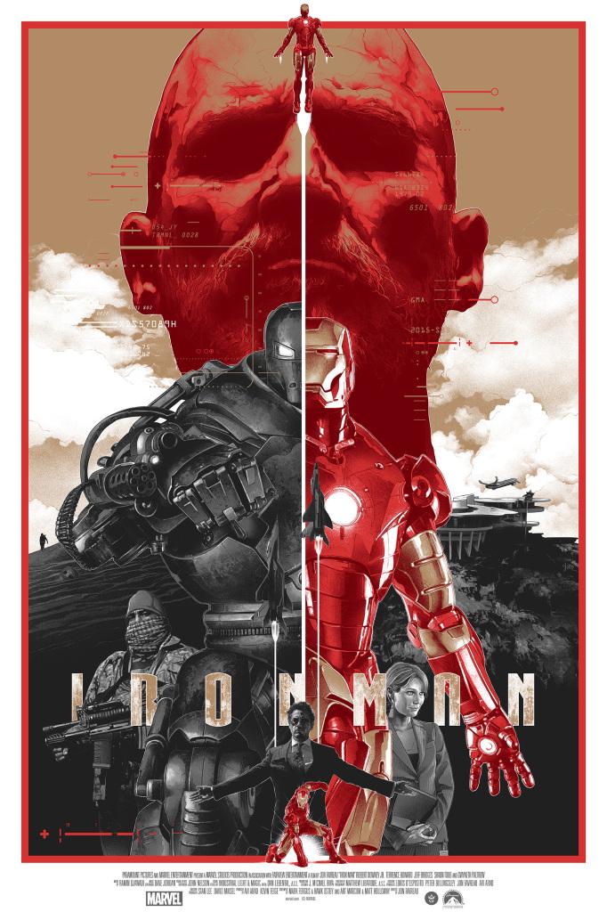 iron_man_Variant_