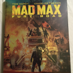 mad max fury rd steelbook images 01