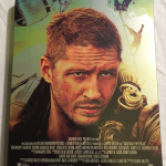 mad max fury rd steelbook images 02