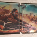 mad max fury rd steelbook images 03