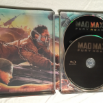 mad max fury rd steelbook images 04