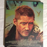 mad max fury rd steelbook images 06