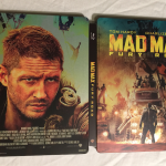 mad max fury rd steelbook images 07