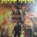 mad max fury rd steelbook images 09