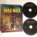 mad max fury rd steelbook images 10