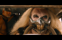 mad max fury road US BD review 11