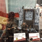 mcfarlane toys schedule nycc 2015 02