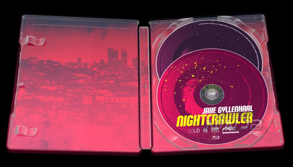 nightcrawler600_0600