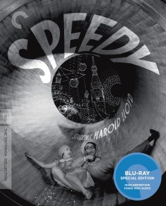 speedy cover