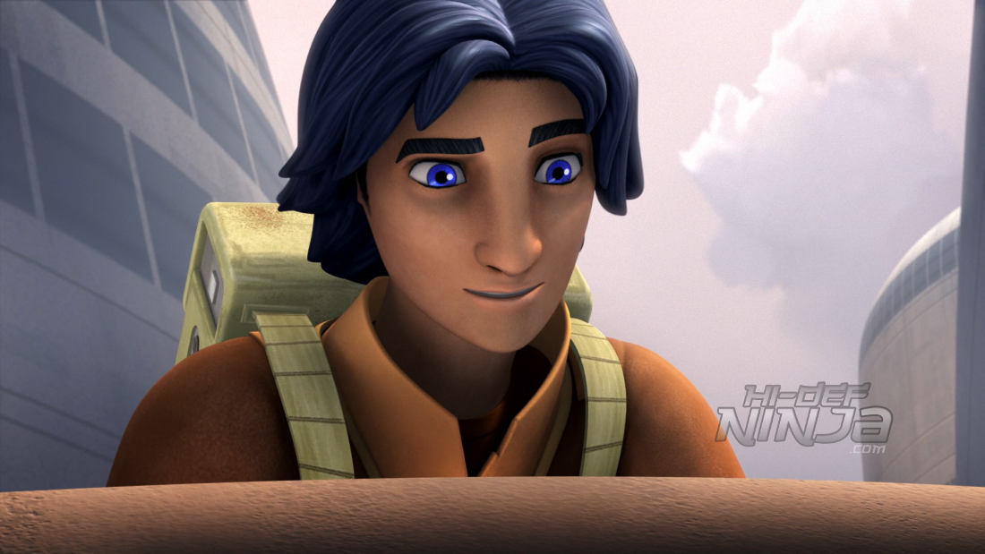star-wars-rebels-s1-review-02