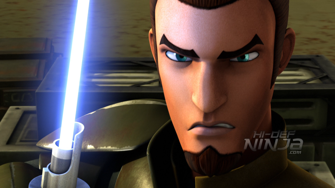 star-wars-rebels-s1-review-04
