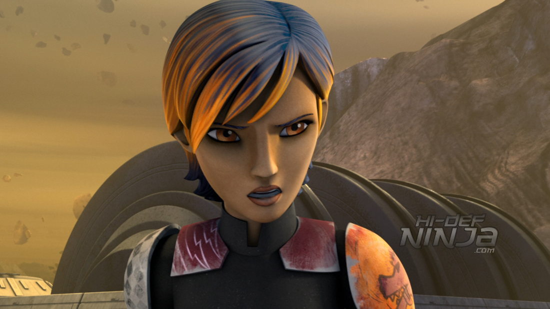 star-wars-rebels-s1-review-06