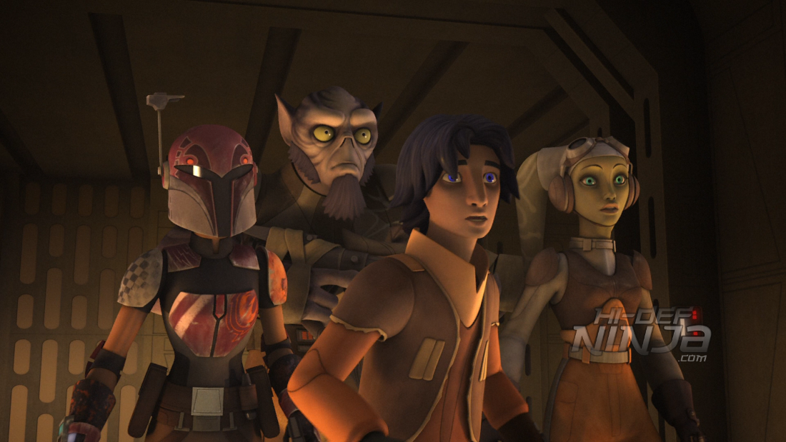 star-wars-rebels-s1-review-08