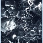 Frankenstein-variant